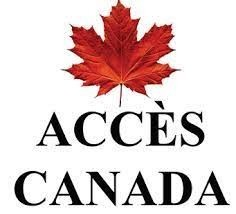 job opportunity in canada 2021