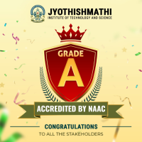Best Engineering Colleges in Karimnagar  B Tech Colleges in Telangana